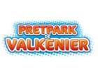 Win gratis De Valkenier kaartjes!