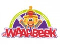 Entreeticket De Waarbeek: €7,50 (40% korting)!