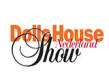logo Dolls House Nederland