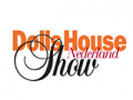 Win gratis Dolls House Nederland kaartjes!
