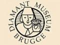 Win gratis Diamantmuseum Brugge kaartjes!