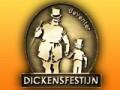 Win gratis Dickens Festijn Deventer kaartjes!