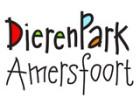 Win gratis DierenPark Amersfoort kaartjes!