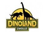 Gratis Dinoland Zwolle kaarten: Open je voordeelpakket en win!