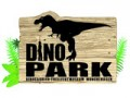 Try-out Dinopark: €9,00 (36% korting)!