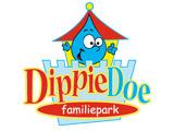 logo DippieDoe
