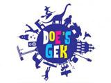 Kortingscode Doe's gek, entree nu voor €11,50 (18% korting)!