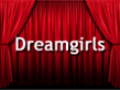 logo Dreamgirls