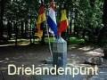 Win 4 gratis Drielandenpunt kaartjes of een HUE lampenpakket t.w.v. € 125,-!
