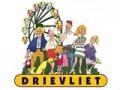 Entree familiepark Drievliet: €16,00 (35% korting)!