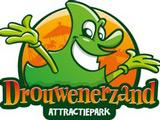 logo Drouwenerzand
