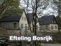 Efteling Arrangement + entree: vanaf €59,50 (50% korting)!