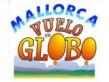 logo El Globo De Mallorca