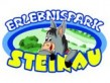 logo Erlebnispark Steinau