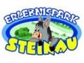 Win gratis Erlebnispark Steinau kaartjes!