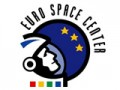 Entreeticket Euro Space Center: €7,99 (33% korting)!