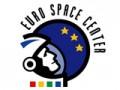 Win gratis Euro Space Center kaartjes!