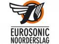 Win gratis Eurosonic - Noorderslag kaartjes!
