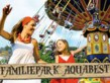 logo Familiepark Aquabest