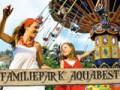 Win gratis Familiepark Aquabest kaartjes!