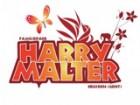 Win gratis Harry Malter kaartjes!