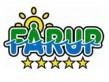 logo Fårup Sommerland