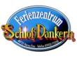 logo Schloss Dankern