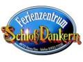 Win gratis Schloss Dankern kaartjes!
