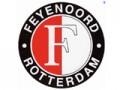 Win gratis Feyenoord kaartjes!