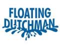 Win gratis Floating Dutchman kaartjes!