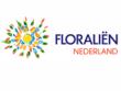 logo Floraliën