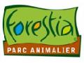 Win gratis Forestia kaartjes!