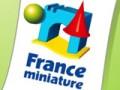 Win gratis France Miniature kaartjes!