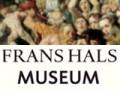 Tickets voor Frans Hals Museum: Skip the Line €23!