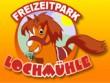 logo Lochmuhle