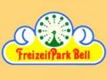 Win gratis Freizeitpark Bell kaartjes!