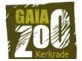 Entree voor GaiaZOO: €14,50 (33% korting)!