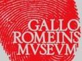Win gratis Gallo-Romeins Museum kaartjes!