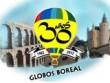 logo Globos Boreal