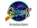 Win gratis GlowGolf Amsterdam kaartjes!