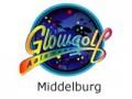 Win gratis GlowGolf Middelburg kaartjes!