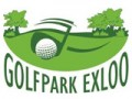 Win gratis Golfpark Exloo kaartjes!
