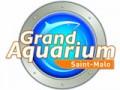 Win gratis Grand Aquarium kaartjes!