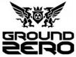 logo Ground Zero