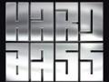 Win gratis Hard Bass kaartjes!