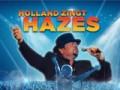Win 4 gratis Holland Zingt Hazes kaartjes of een HUE lampenpakket t.w.v. € 125,-!