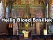 logo Heilig Bloed Basiliek
