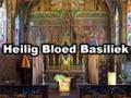 Win gratis Heilig Bloed Basiliek kaartjes!