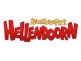 logo Avonturenpark Hellendoorn