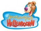 Win gratis Avonturenpark Hellendoorn kaartjes!
